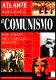 Cover of Il comunismo