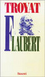 Cover of Flaubert