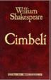 Cover of Cimbelí