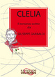 Cover of Clelia