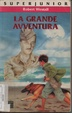 Cover of La grande avventura