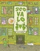Cover of Scovalo