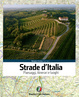 Cover of Strade d'Italia