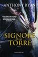 Cover of Il signore della Torre