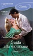 Cover of Guida alla seduzione