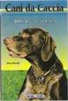 Cover of Cani da caccia