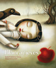 Cover of Blancanieves