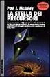 Cover of La stella dei precursori