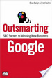 Cover of Outsmarting Google