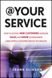 Cover of At Your Service