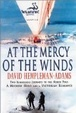 Cover of At the mercy of the winds