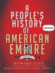 Cover of A People's History of American Empire