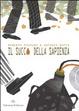 Cover of Il succo della sapienza