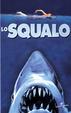 Cover of Lo squalo