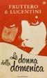 Cover of La donna della domenica