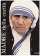 Cover of La Madre della carità
