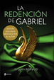 Cover of La redención de Gabriel
