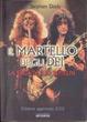 Cover of Il martello degli dei