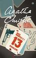 Cover of Miss Marple e i tredici problemi