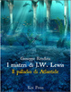 Cover of I misteri di J.W. Lewis