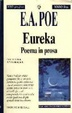 Cover of Eureka