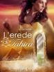 Cover of L'erede di Tahira