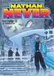 Cover of Nathan Never