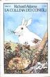 Cover of La collina dei conigli