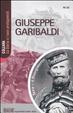 Cover of Giuseppe Garibaldi
