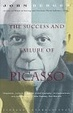 Cover of The Success and Failure of Picasso