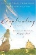 Cover of Captivating