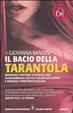 Cover of Il bacio della tarantola