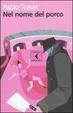 Cover of Nel nome del porco