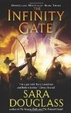Cover of The Infinity Gate