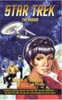 Cover of Star Trek