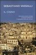 Cover of Il cigno