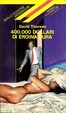 Cover of 400.000 dollari di eroina pura