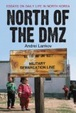 Cover of North of the Dmz