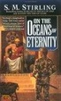 Cover of On the Oceans of Eternity