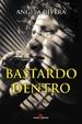 Cover of Bastardo dentro