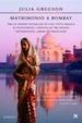 Cover of Matrimonio a Bombay