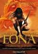 Cover of EONA. El último Ojo de Dragón