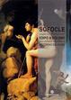 Cover of Edipo a Colono