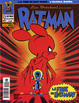 Cover of Rat-Man Collection n.51