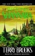 Cover of Elfstones of Shannara