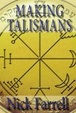 Cover of Making Talismans