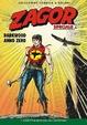 Cover of Zagor Speciale - Collezione Storica a Colori n. 7