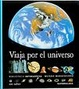 Cover of Viaja por el Universo