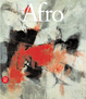Cover of Afro