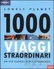 Cover of 1000 viaggi straordinari